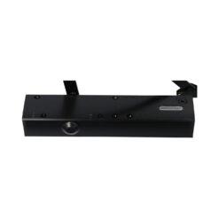 GEZE TS4000 deurpomp zwart - Detail