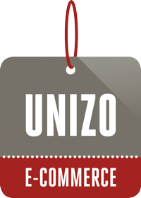 Unizo - Kwaliteitslabel