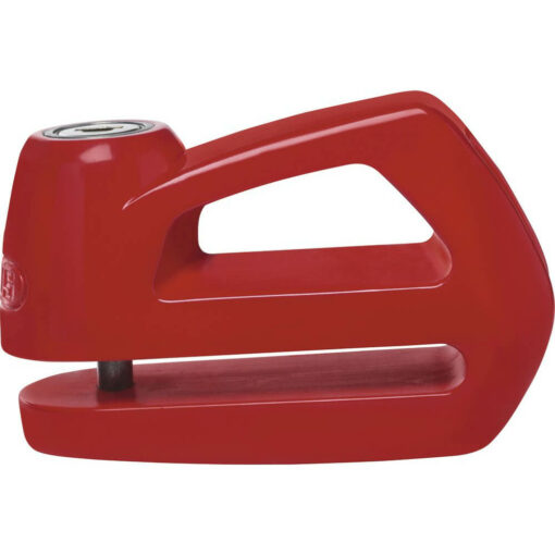 Abus Element 285 Rood