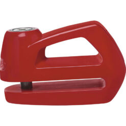 Abus Element 290 Rood