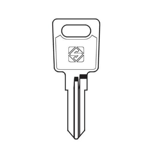 ronis-sleutel-ro69