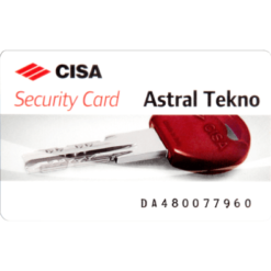 cisa-astral-tekno-eigendomscertificaat
