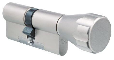 evva-3ks-knopcilinder