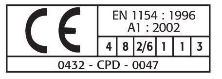 norm-assa-abloy-dc640