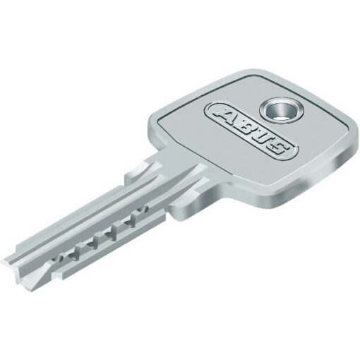 abus-d6-sleutel-op-code