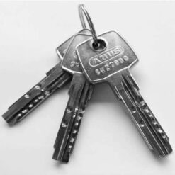 abus-ec550-sleutel-op-code-3