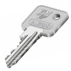 abus-xp1-sleutel-op-code