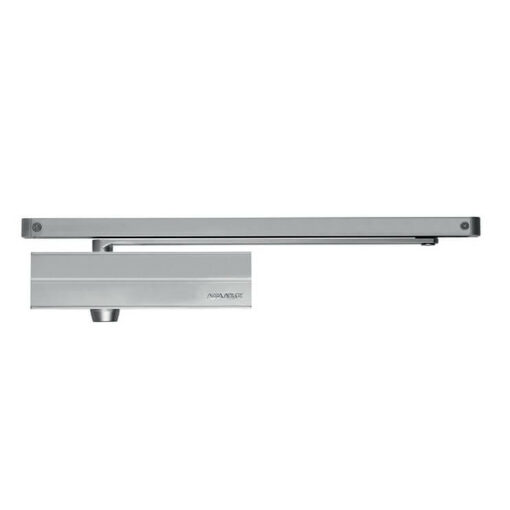 Assa Abloy DC135 deurpomp