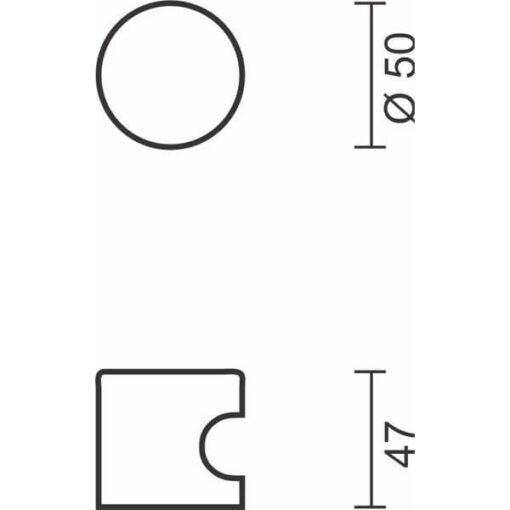 H 50 - Tekening.Jpg - Slotenonline