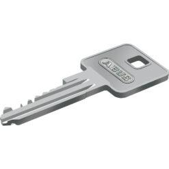 Abus E60 sleutel