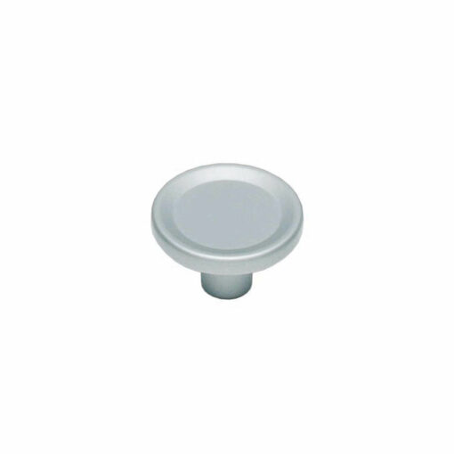 Intersteel kasttrekker diameter 44 mm chroom mat