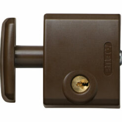 Abus FTS 3002 - Bruin