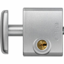 Abus FTS 3002 - Zilver