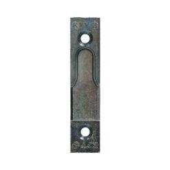 KFV 8045.01 sluitkom voor rolnokken - 3