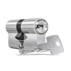 Dom IX Twido veiligheidscilinder SKG3 - Modulair
