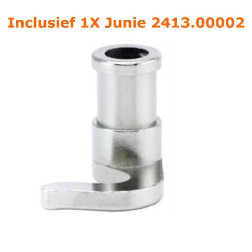 Junie incl 2413 00002
