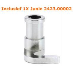 Junie incl 2423 00002