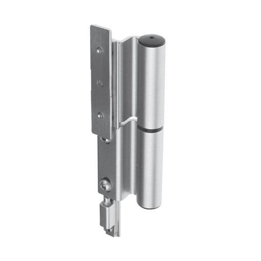 Sobinco 2800-4 scharnier voor buitendraaiende deuren