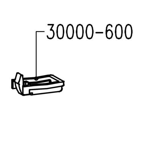 Sobinco 30000-600
