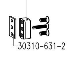 Sobinco 3031-631-2