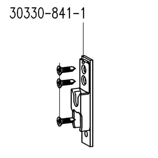 Sobinco 30330-841-1