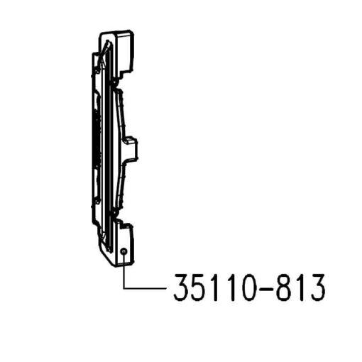 Sobinco 35110-813