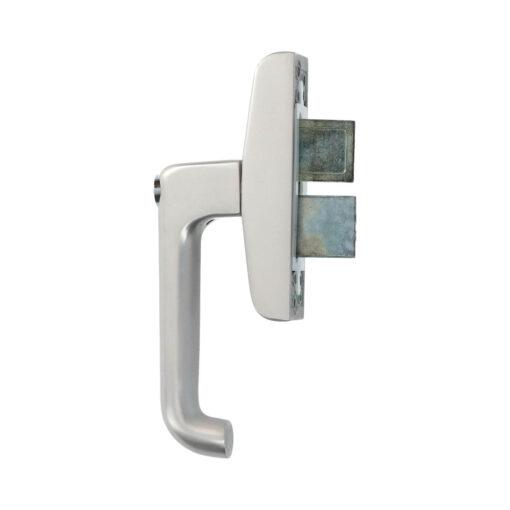 Sobinco 4200-214 CYL - 2
