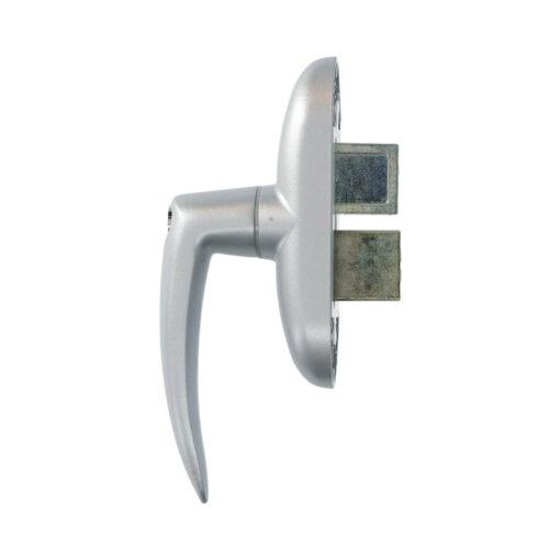 Sobinco 4200-219 CYL - 2