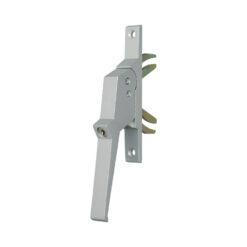 Argenta aflsluitbare raamkruk type 520 - 1