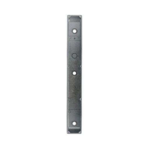Sobinco 824ECL blind schuifdeurbeslag binnenzijde - 2
