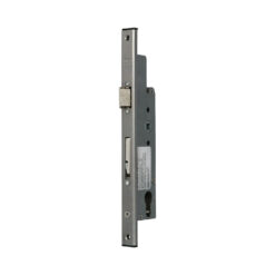 Sobinco 8601-U insteekslot - 1