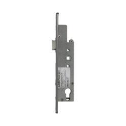 Sobinco 8601-U insteekslot - 3