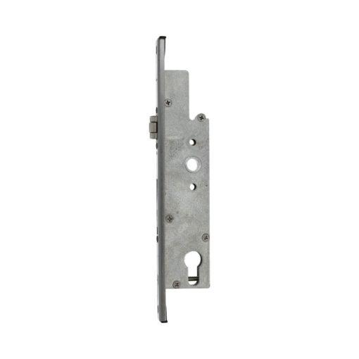 Sobinco 8611-U insteekslot - 3