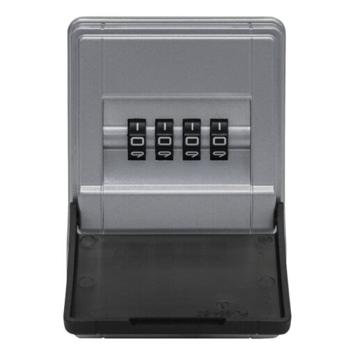 Abus Keygarage Mini 727 Sleutelkluis