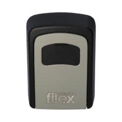 Filex KS-C sleutelkluisje - 4