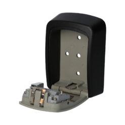 Filex KS-C sleutelkluisje - 5