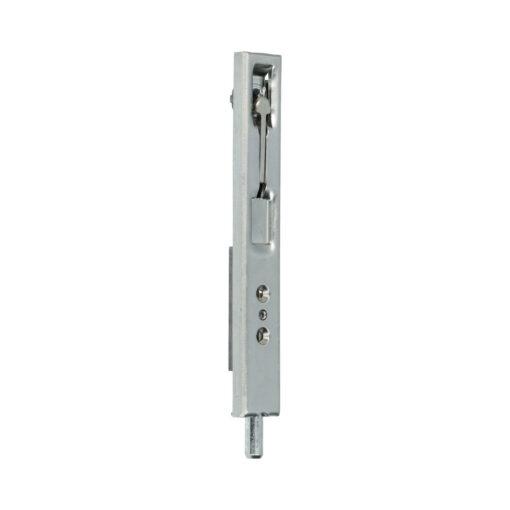 GU 6-28759-00-0-1 kantschuif voor dubbele PVC deur - 3