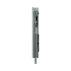 GU 6-28759-00-0-1 kantschuif voor dubbele PVC deur - 4