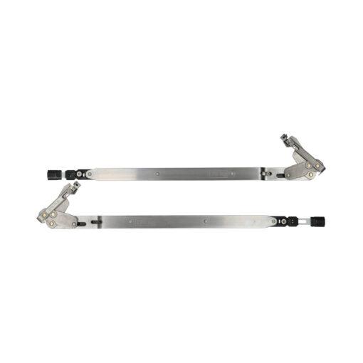 Sobinco 32115-770 schaar Chrono Invision Pro - 2