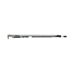 Sobinco 32115-770 schaar Chrono Invision Pro - 3