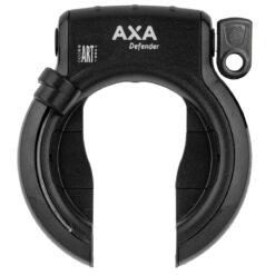AXA Defender ringslot