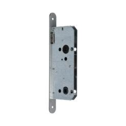 Toiletslot Litto A1590 voor houten deuren - 2
