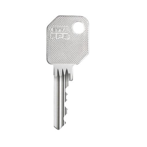 Evva FPS sleutel