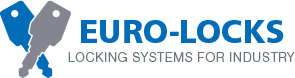 euro-locks-logo