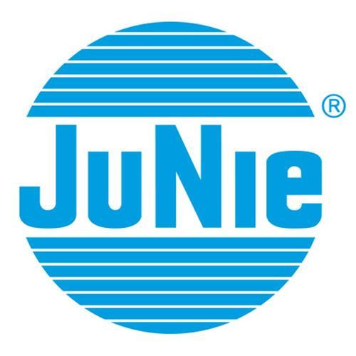 junie-logo