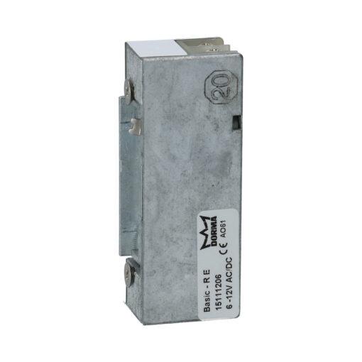 Dorma elektrische deuropener Basic R E - 15111206 - 2
