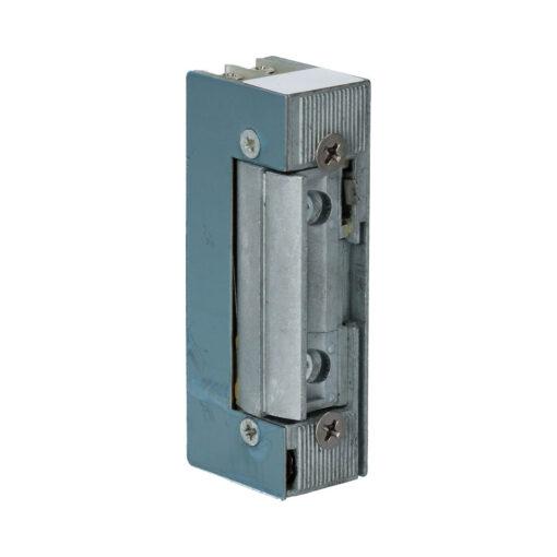 Dorma elektrische deuropener Basic R E - 15111206 - 3