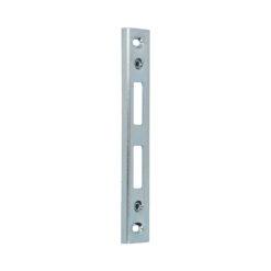 KFV sluitplaat 3625-722-2V - Voor haak-pin - 1
